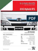 616 Hybrid Ifs