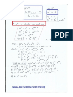 reguli-de-calcul-cu-puteri.pdf
