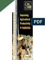Simplified Keys to Soil Series Pampanga (1)