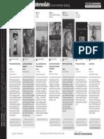 BOOKWORMS EnglishFile File1