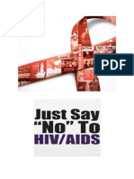 aids ass