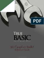 _True_Basic.pdf