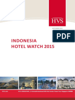 3 Edition_Indonesia Hotel Watch_Hospitality Net
