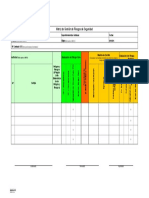 Anexo 2_Formato Matriz Gestión de Riesgos Seguridad_v04