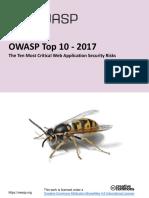 OWASP_Top_10-2017_(en)