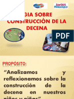 Construccion DE LA DECENA.pdf