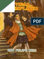 Felipe Neri