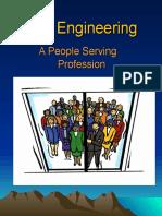 Web Intro to Civil Engineering