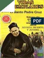Francisco Rodrigues Da Cruz