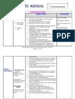 planificacao_periodo1_ano3