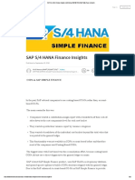 SAP S_4 HANA Finance.pdf