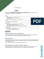 CBS_Feature_Summary (4).pdf