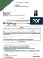SBP SBOTS (OG-2) 22nd Batch Test.pdf