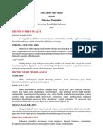 Abid Khofif 1704007 Definisi Media Pembelajaran