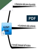 ALLEGATI TECNICIMappa.pdf