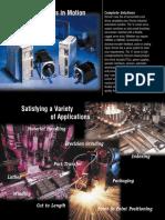 Tech Doc ESX.pdf
