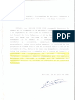 Estatuto de Autonomia PV