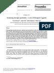patanjali 2.pdf