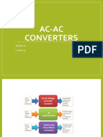 ac-ac-converter.pptx