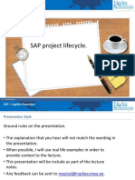 Introduction-To-The-Project-Lifecycle.pdf