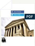 How to Become a Lawyer Without Going to Law School - Shareable.pdf