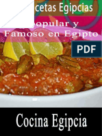 20 Recetas Egipcias más populares y famosas en Egipto - Dishs from the world.docx