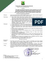2014_-_SK_Penetapan_Calon_Mahasiswa_Baru_melalui_SNMPTN.pdf