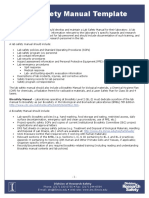 andrew- labsafetymanualtemplate.pdf