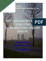 regulacja_mocy_bloku.pdf