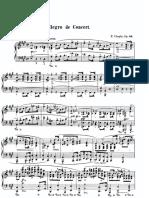 Allegro de Concerto Op. 46.pdf
