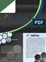 brochure tathva.pdf