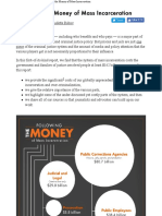 Following the Money of Mass Incarceration | Prison Policy Initiative