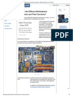 Motherboard Components Labeled - Motherboard Parts and Functions.pdf
