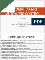 Lecture_1 automatics