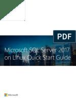 En US CNTNT Whitepaper SQLServeronLinuxUpdated