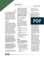B&W Pulverizer Fire & Explosions.pdf