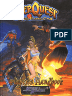 Everquest Core Handbook