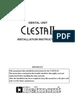 inst-clesta2-unit.pdf