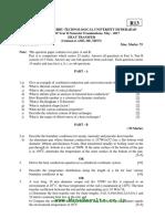 126EF052017.pdf