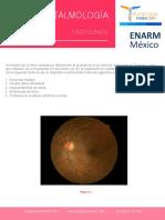 oftalmo1