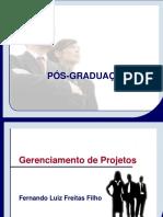 Aula 1 - Slide - Gerenciamento de Projetos.pdf