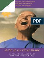 eBook MFI - Manual Da Feliz Idade