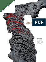 Aportaciones Recientes en Volcanologia 2005-2008