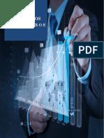 LOS RATIOS FINANCIEROS.pdf