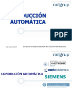 4250_5_Conduccion_Automatica (1).pdf