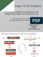 circuit breaker.pdf