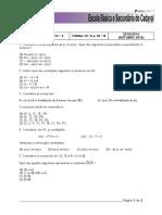 FTRABALHO 10ANO 201516 2.pdf