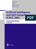Rutkowski L. (Ed), Zadeh L. A. (Ed)-Artificial Intelligence and Soft Computing -- Icaisc 2004 (2004).pdf