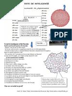 03_09_26_20Teste-inteligenta.pdf