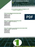 002 Object Types Script